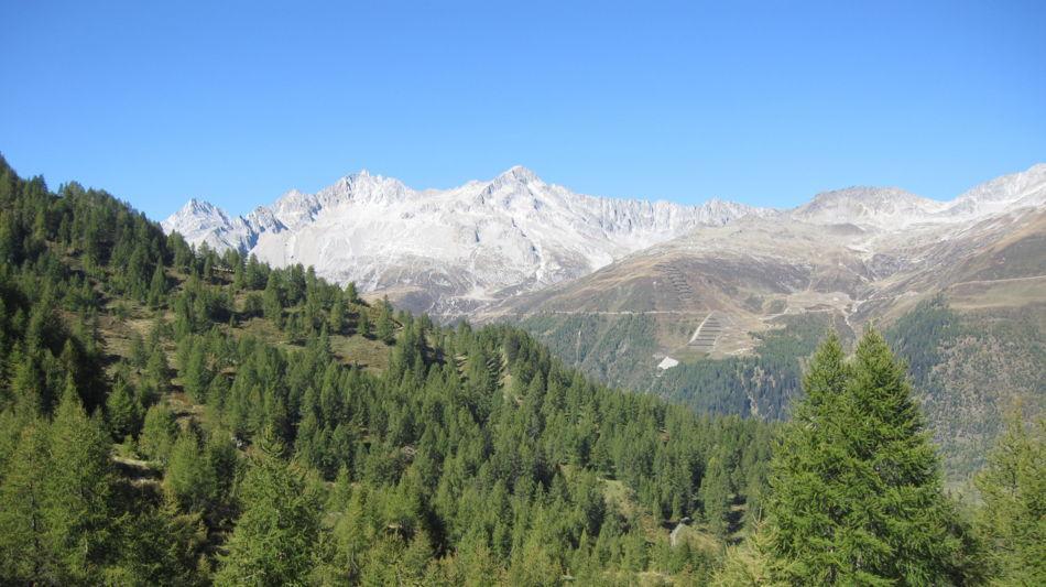 veduta-valle-bedretto-3387-0.jpg