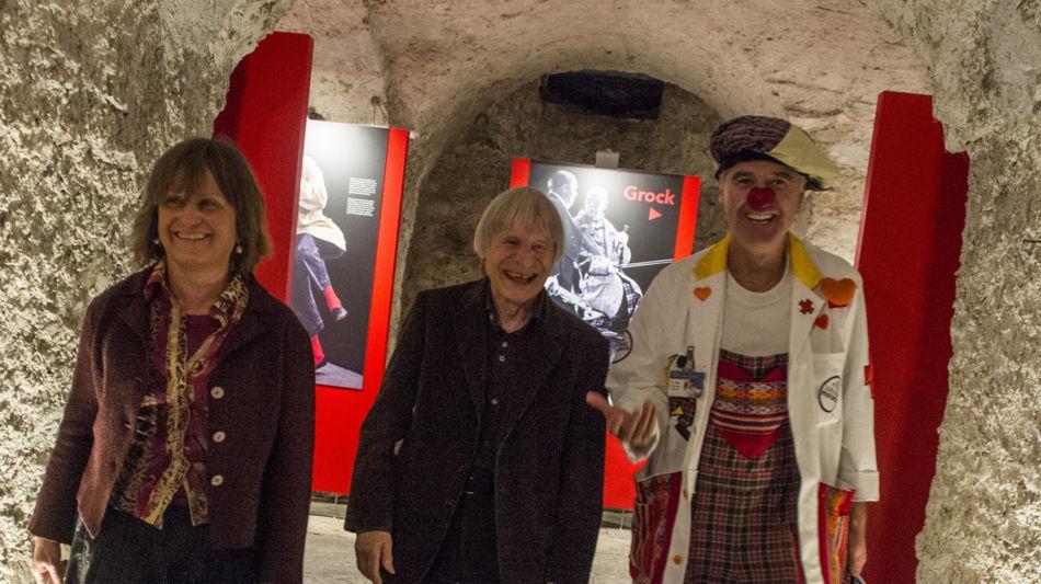 verscio-dimitri-casa-del-clown-8983-0.jpg