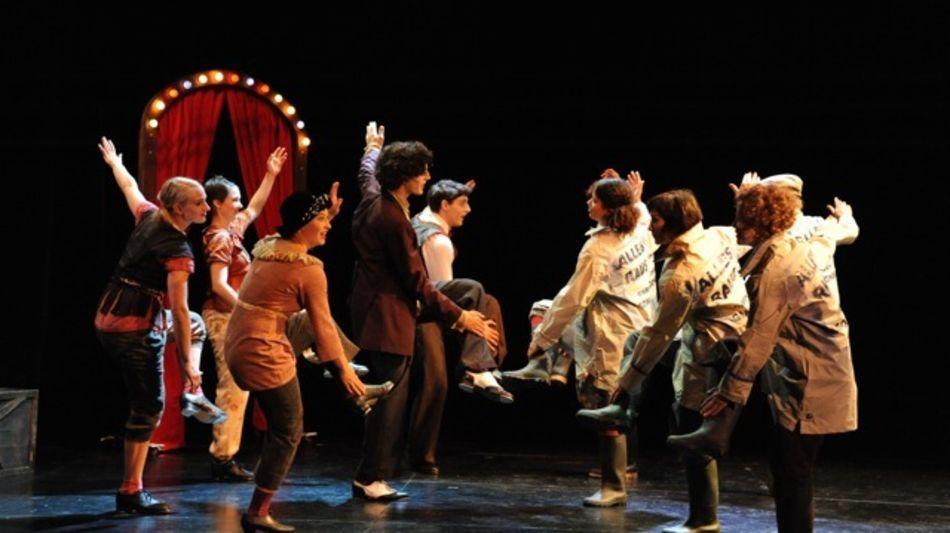 verscio-teatro-dimitri-8239-0.jpg