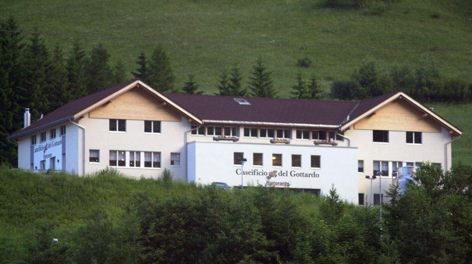 airolo-caseificio-del-gottardo-9236-0.jpg
