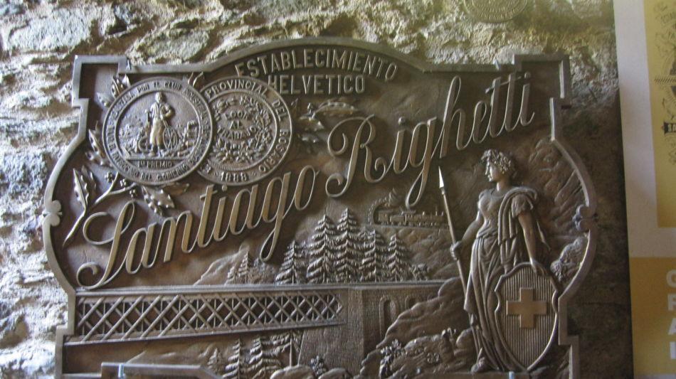 aranno-maglio-logo-fam-righetti-9349-0.jpg