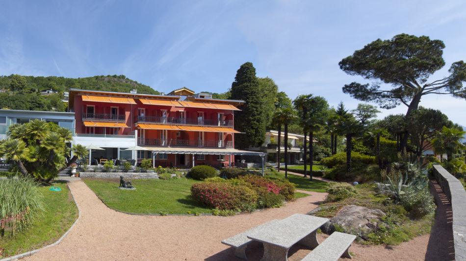 ascona-hotel-collinetta-9379-0.jpg