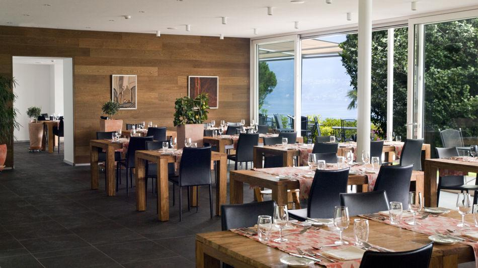 ascona-hotel-collinetta-9380-0.jpg