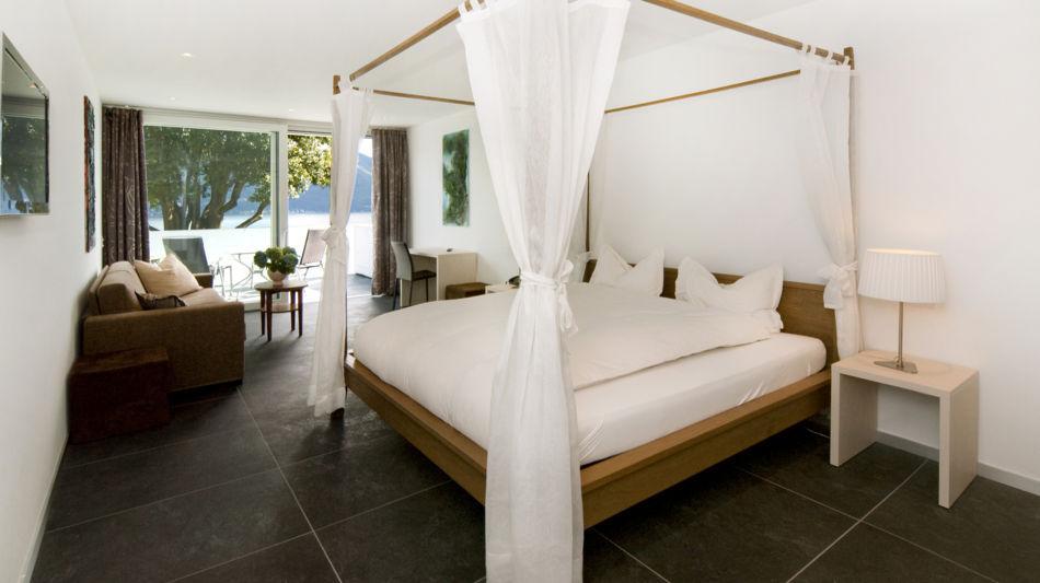 ascona-hotel-collinetta-9383-0.jpg