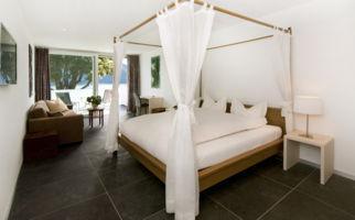 ascona-hotel-collinetta-9384-0.jpg