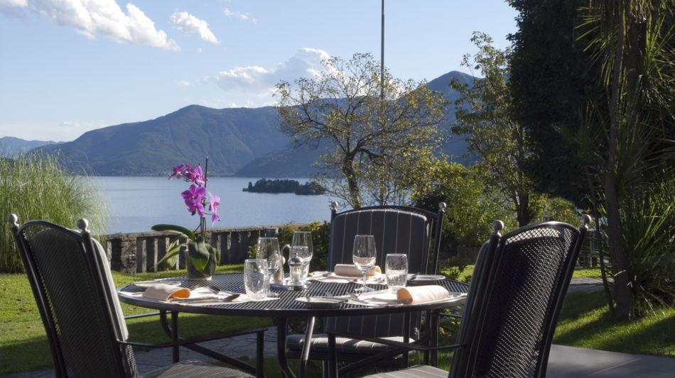 ascona-hotel-collinetta-9386-0.jpg