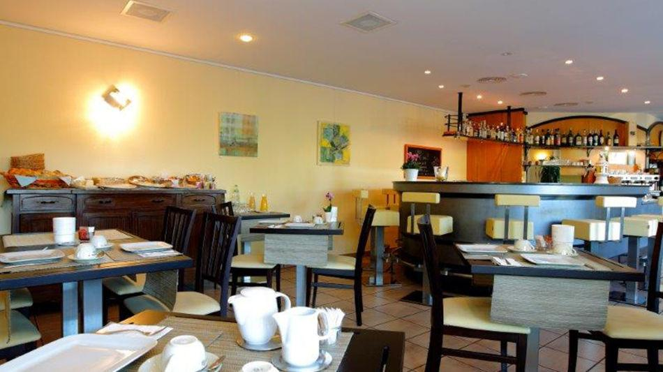 ascona-ristorante-lanca-9536-0.jpg