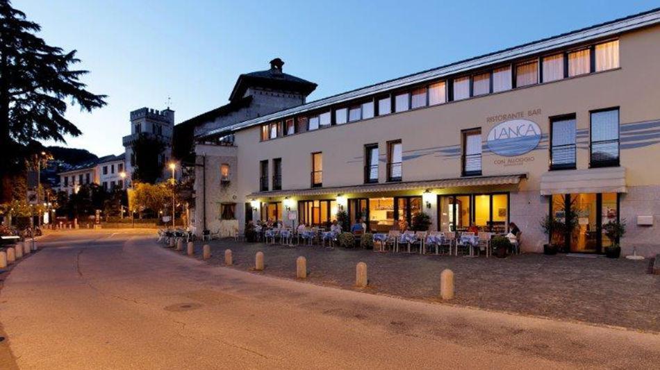 ascona-ristorante-lanca-9538-0.jpg