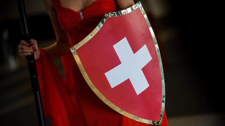 bandiera-svizzera-9632-0.jpg