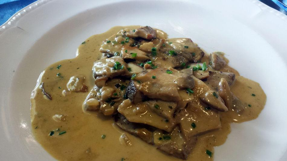 blenio-ristorante-tre-vie-9657-0.jpg