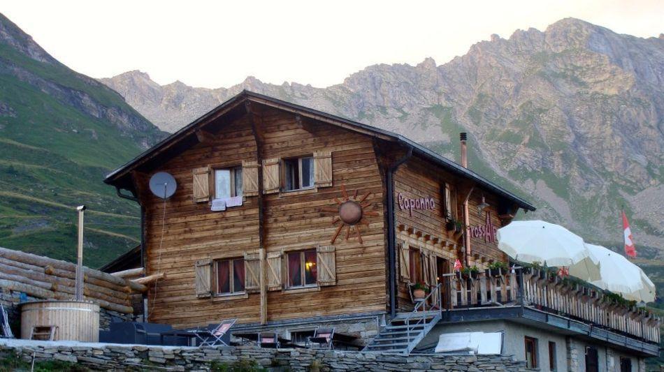 bosco-gurin-capanna-grossalp-9661-0.jpg