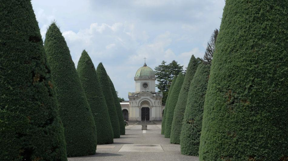 chiasso-cimitero-9636-0.jpg