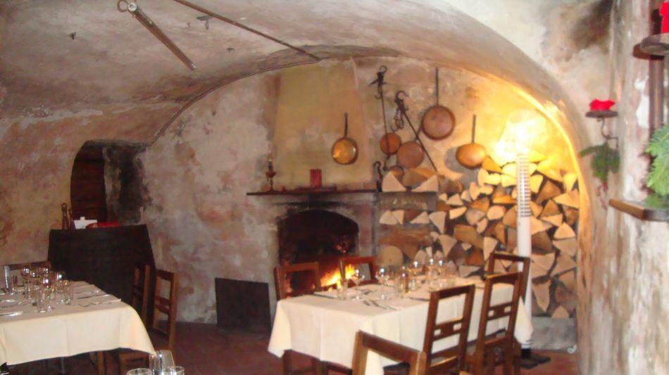 gambarogno-ristorante-rodolfo-2185-0.jpg