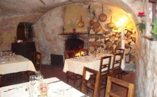 gambarogno-ristorante-rodolfo-399-0.jpg