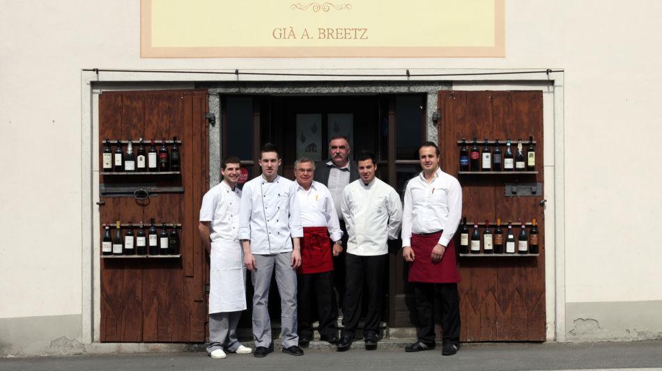 gambarogno-ristorante-rodolfo-vira-2342-0.jpg