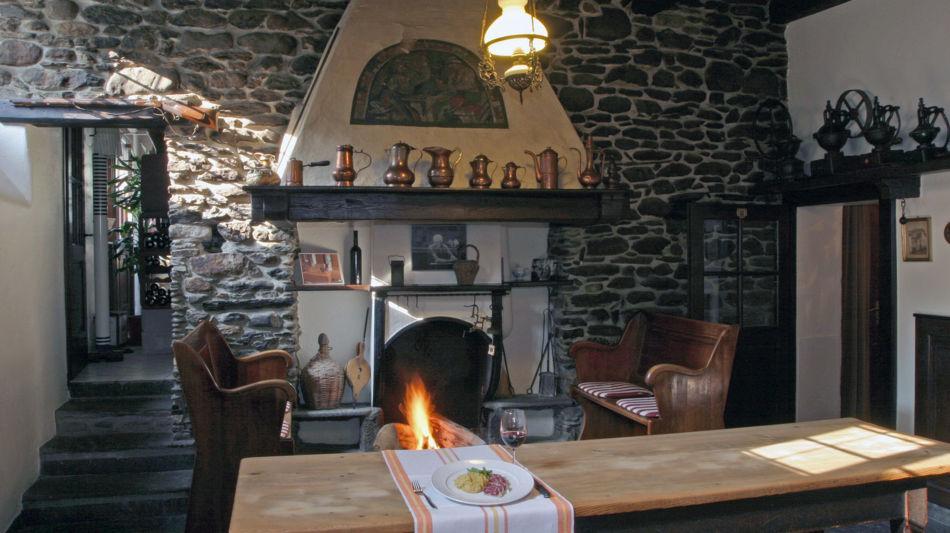 gambarogno-ristorante-rodolfo-vira-2344-0.jpg