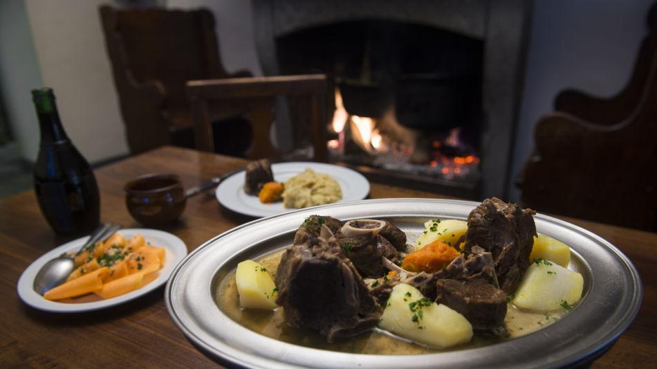 gastronomia-tradizionale-ticinese-9588-1.jpg