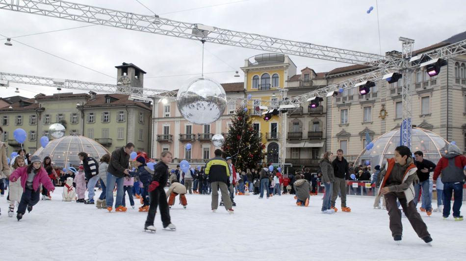 locarno-locarno-on-ice-9598-0.jpg