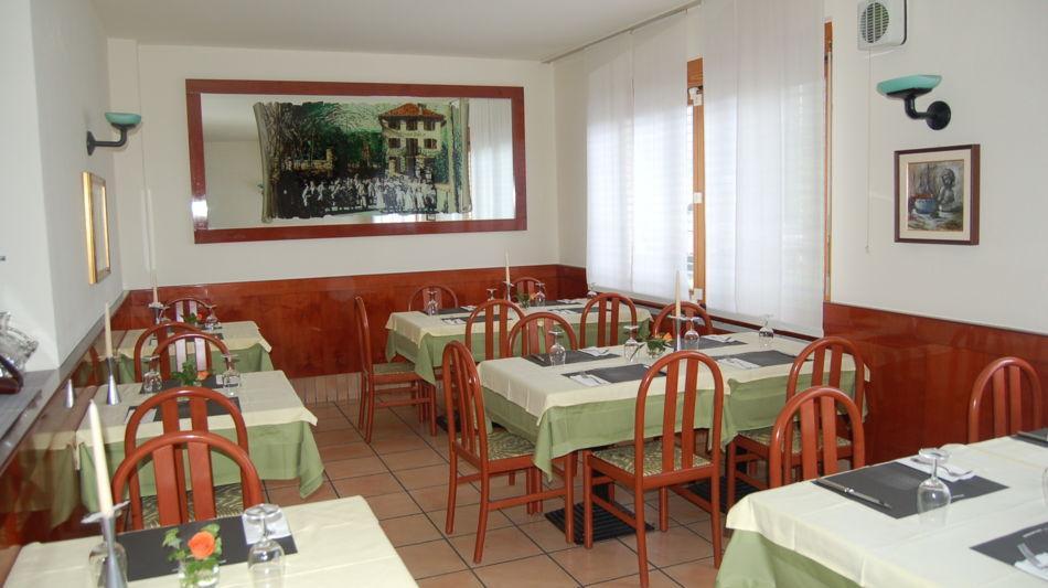 losone-osteria-vecchio-tiglio-2610-0.jpg