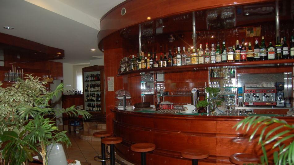 losone-osteria-vecchio-tiglio-2611-0.jpg