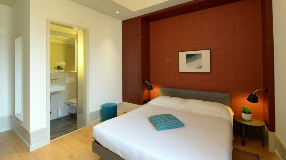 lugano-hotel-pestalozzi-9520-0.jpg
