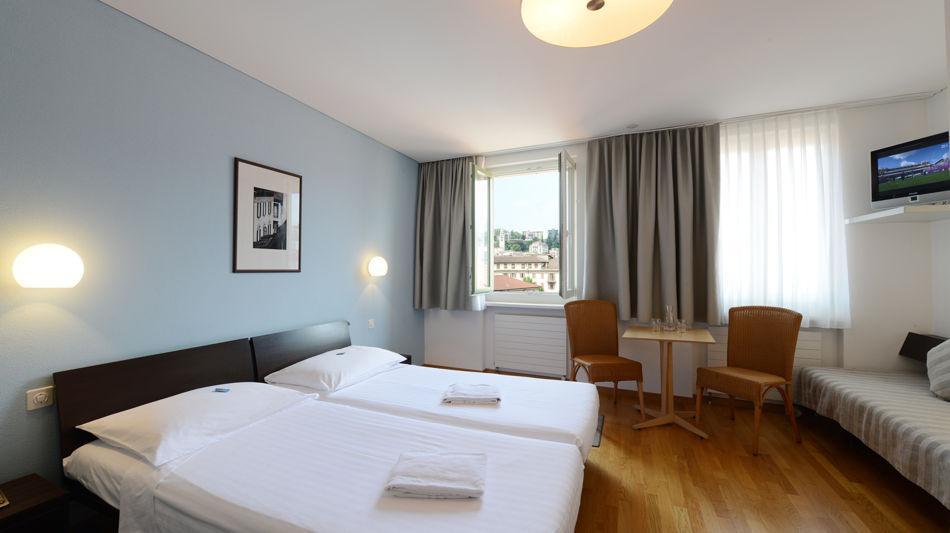 lugano-hotel-pestalozzi-9522-0.jpg