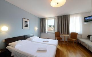 lugano-hotel-pestalozzi-9523-0.jpg