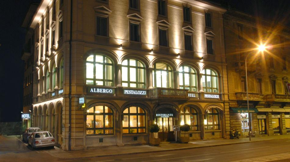 lugano-hotel-pestalozzi-9524-0.jpg