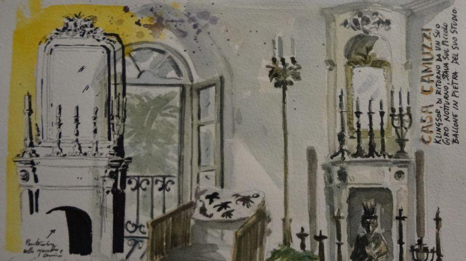 lugano-museo-hermann-hesse-sighanda-9527-0.jpg