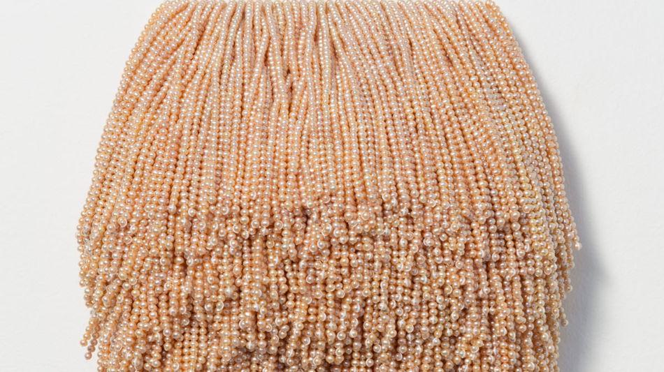 lugano-pink-collezione-olgiati-9372-0.jpg