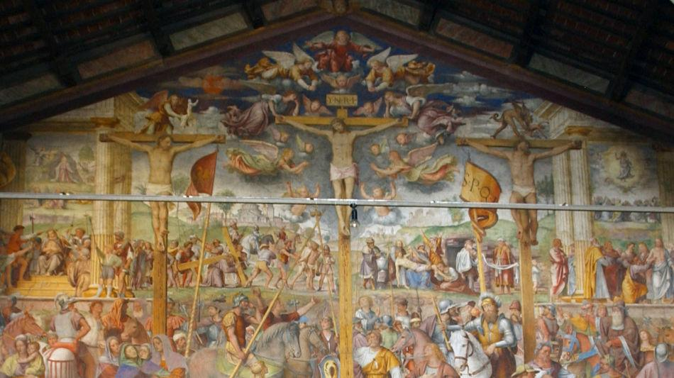 lugano-santa-maria-degli-angioli-9323-0.jpg