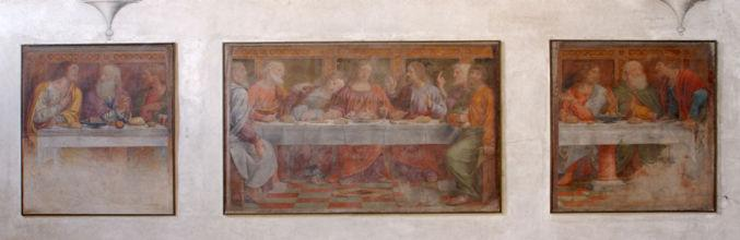 lugano-santa-maria-degli-angioli-9328-0.jpg