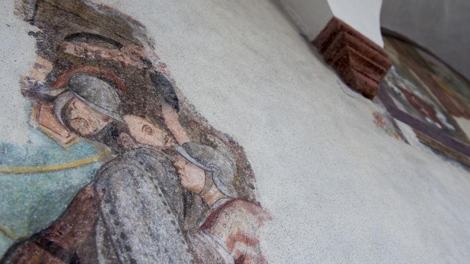 lugano-santa-maria-degli-angioli-9329-0.jpg
