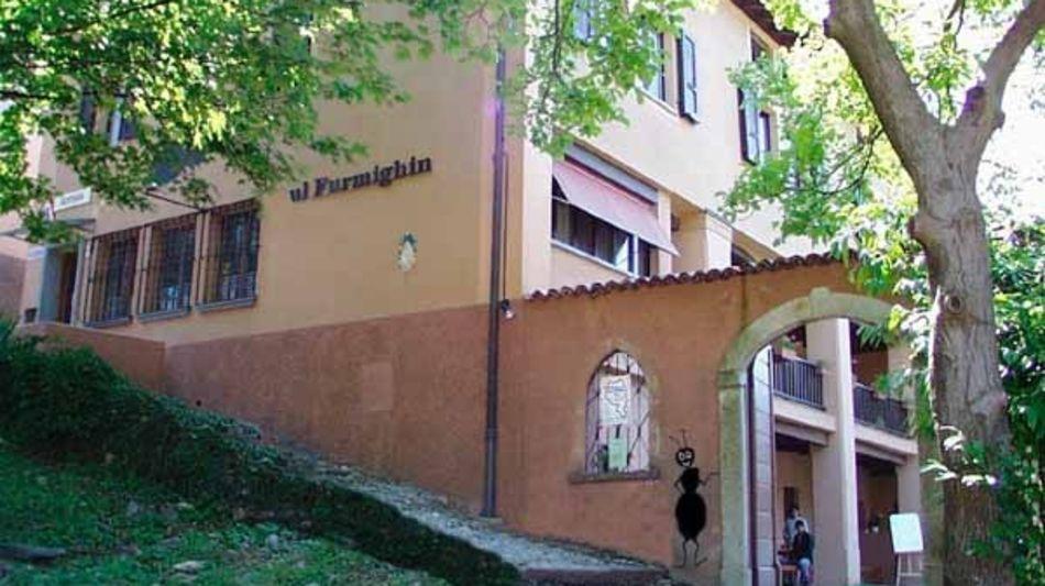 mendrisio-ristorante-ul-furmighin-2949-0.jpg