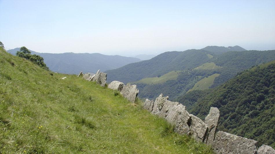 monte-generoso-itinerario-nevere-9360-0.jpg