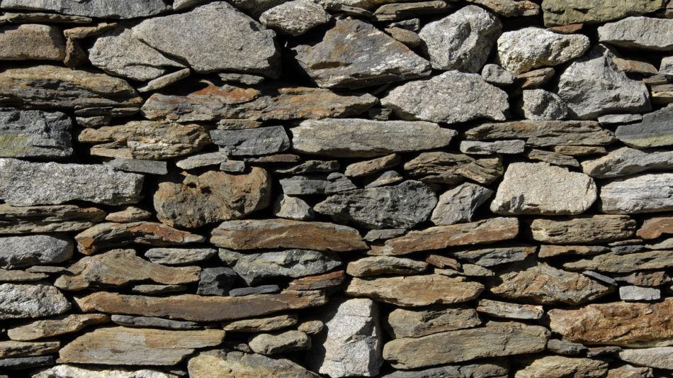 muro-a-secco-9317-1.jpg
