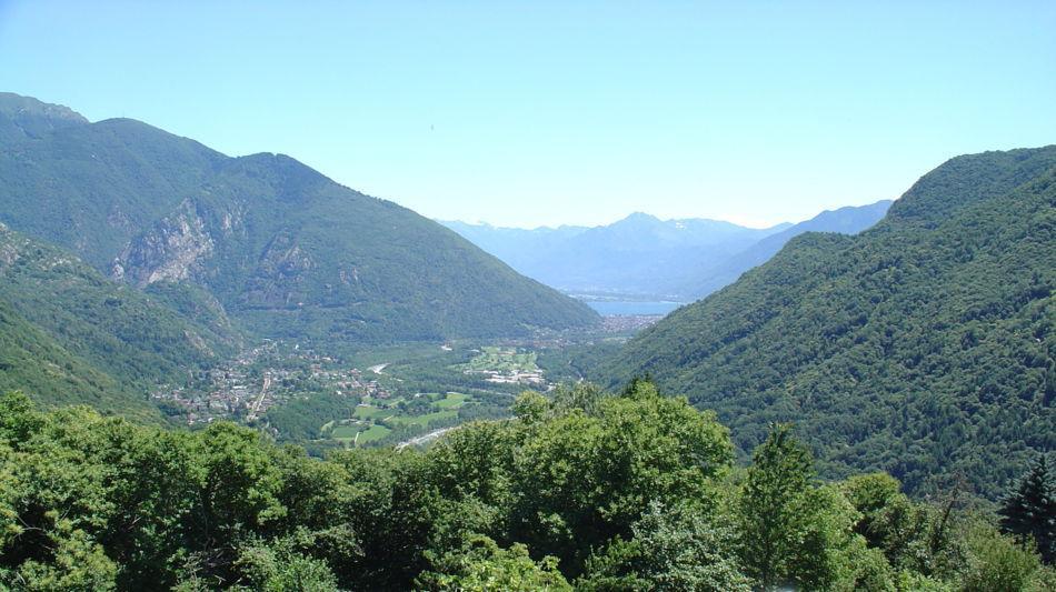 panorama-sulle-terre-di-pedemonte-9348-0.jpg