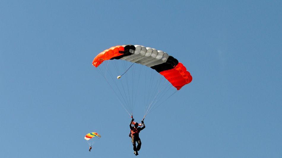 paracadutismo-7097-0.jpg