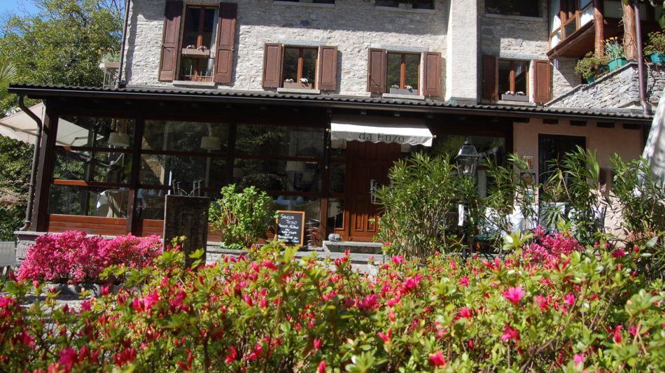 ristorante-da-enzo-a-ponte-brolla-3616-0.jpg