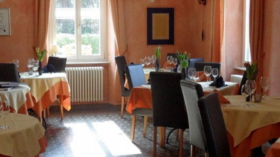 ristorante-villa-depoca-ronchini-9515-0.jpg