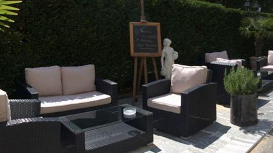 ristorante-villa-depoca-ronchini-9517-0.jpg