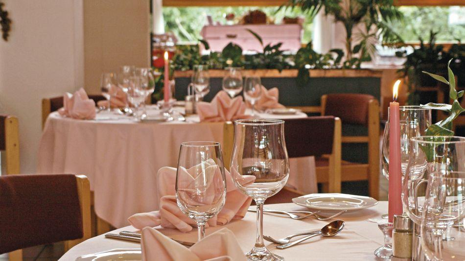 sessa-ristorante-i-grappoli-1741-0.jpg
