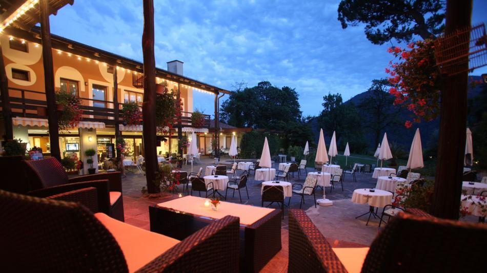 sessa-ristorante-i-grappoli-3579-0.jpg