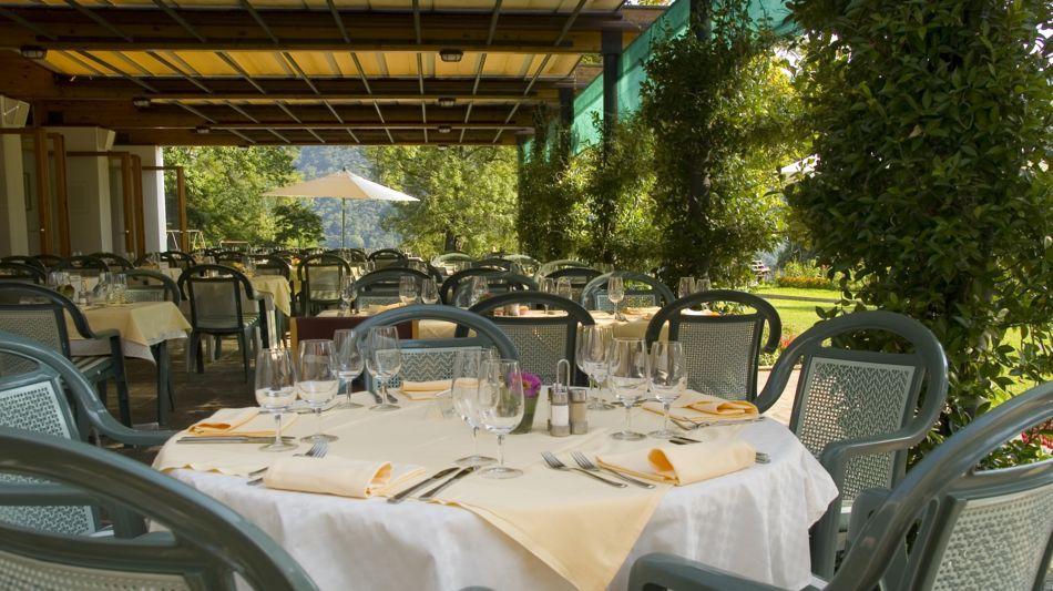 sessa-ristorante-i-grappoli-3581-0.jpg
