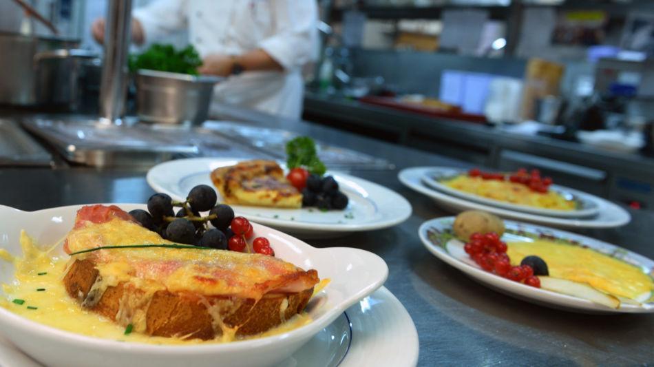 specialita-di-formaggio-9629-0.jpg