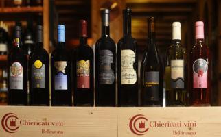 bellinzona-chiericati-vini-6434-0.jpg