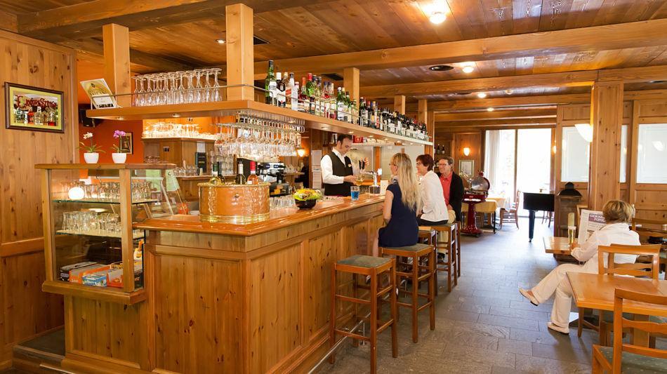 bosco-gurin-hotel-walser-9717-0.jpg