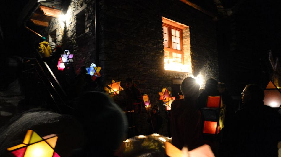 bosco-gurin-tradizioni-per-san-silvest-9735-0.jpg
