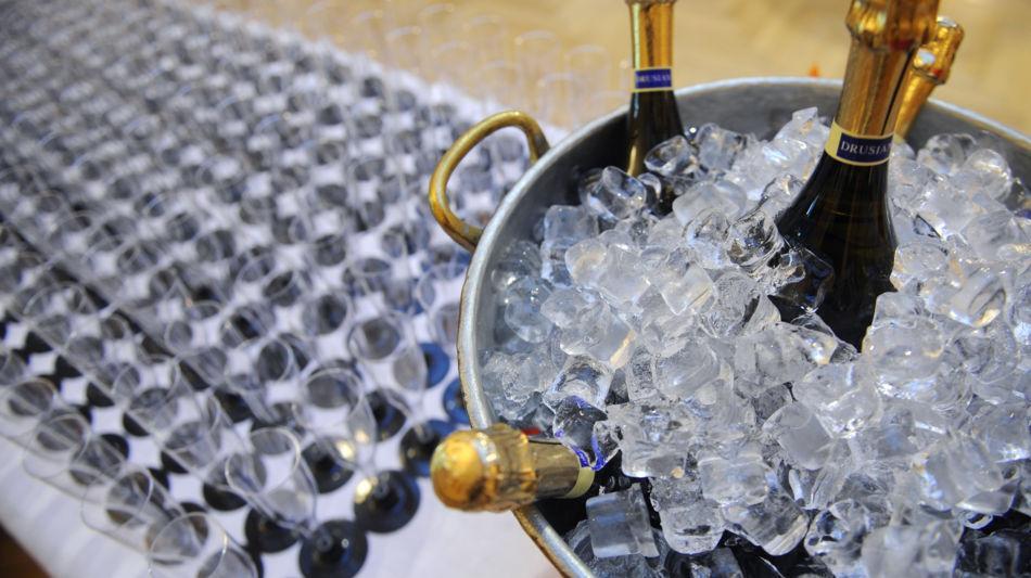 champagne-9682-1.jpg