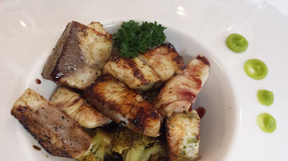 iragna-ristorante-al-ponte-9756-0.jpg
